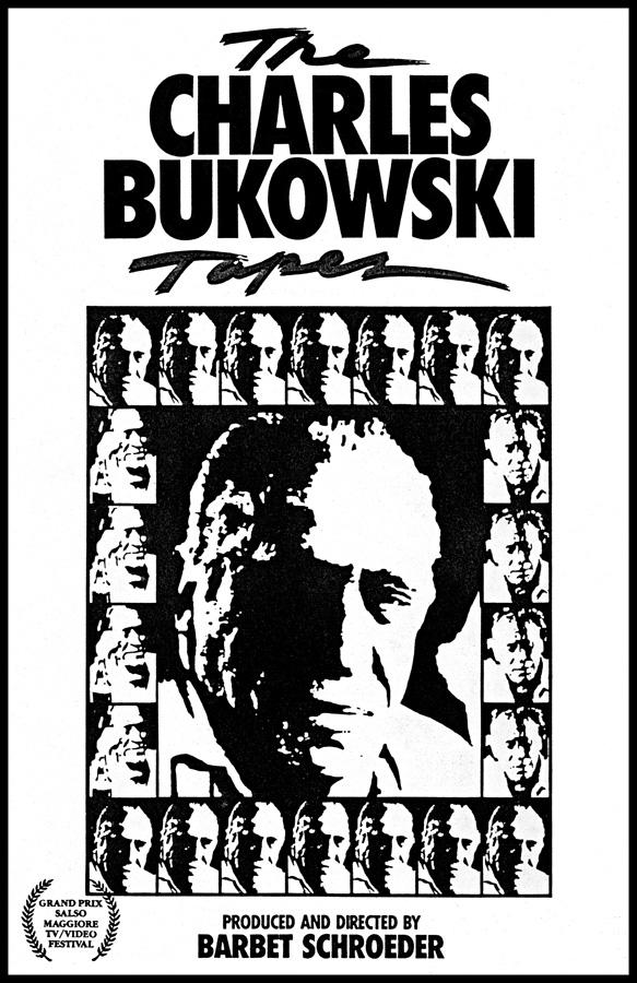 Votre dernier film visionné Bukowski